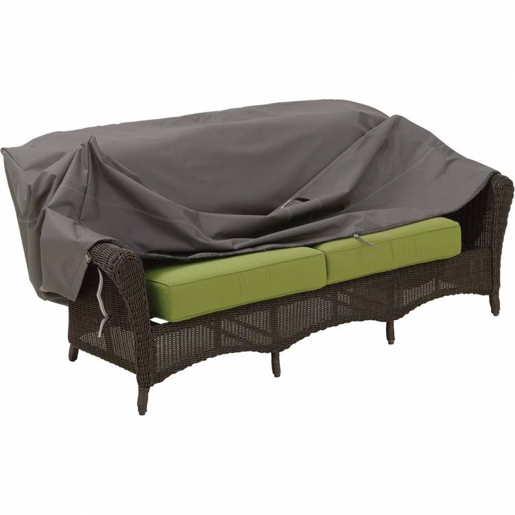 ravenna furniture covers patio covers outdoor furniture covers classic  accessories dark patio furniture covers patio covers