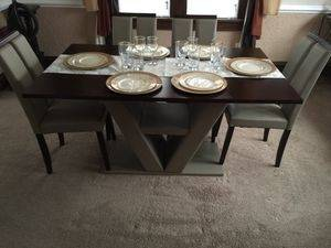 Full Size of Dining Room Antique Dining Room Tables With Leaves Types Of  Antique Dining Room