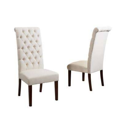 Chair White Dining Tables And Chairs Table With Padding Uk Set  Innovative White Wooden Dining Table