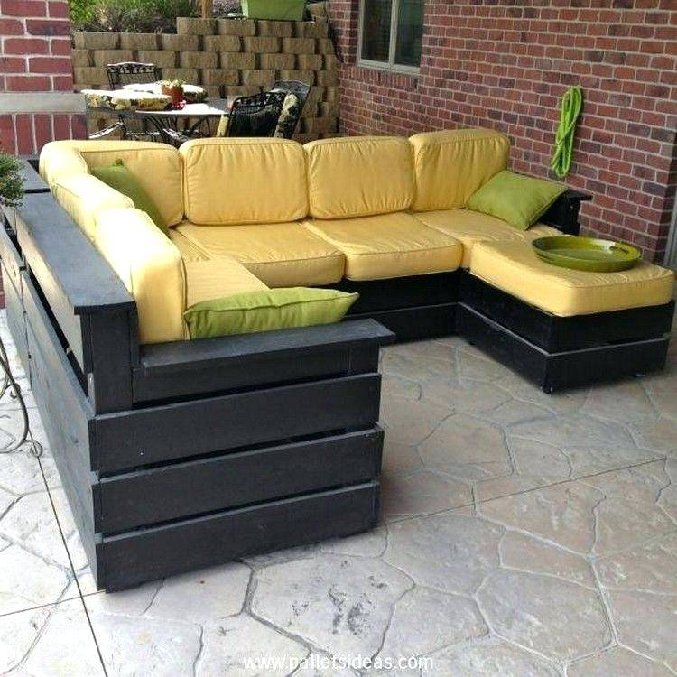 patio table set clearance small patio furniture clearance modern patio  furniture clearance complex awesome patio table