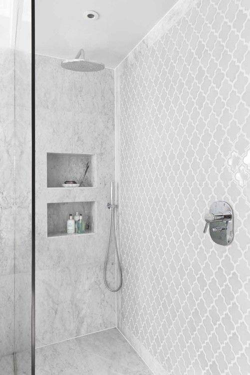 Mirror Mosaic  Tiles, Mosaic Bathroom