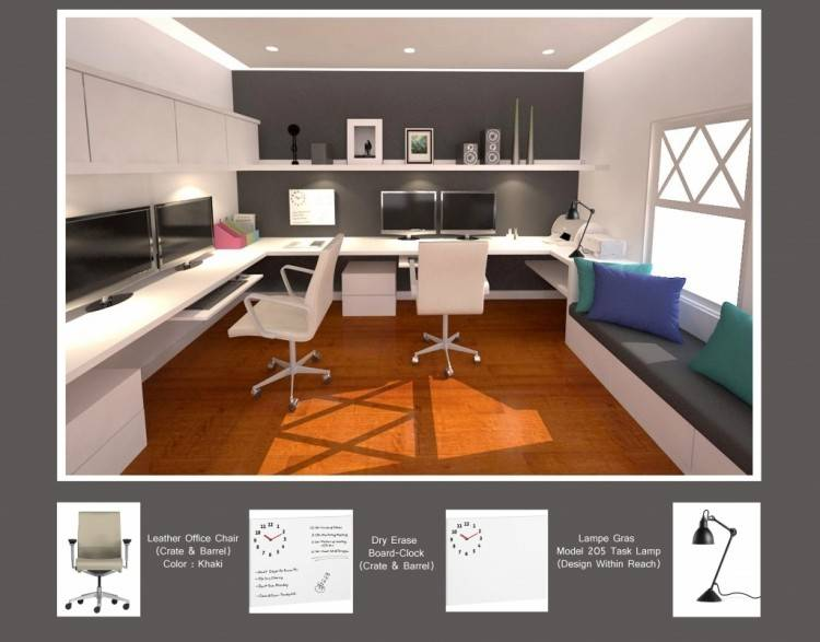 Small Office Space Design Small Office Design Ideas Cool Small Office  Designs Best Ideas About Small Office Design On Small Small Office Design  Small Home