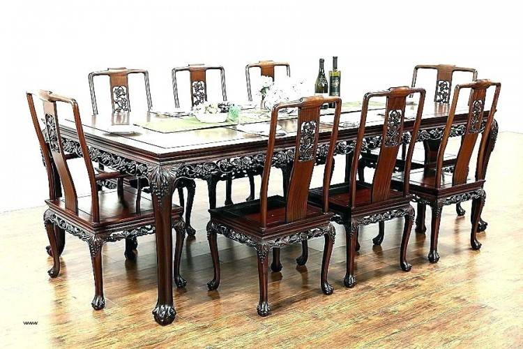 large dining room large dining room ideas on awesome beach houses for sale  extra large dining