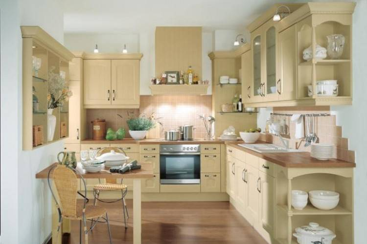 Fresh Kitchen Wall Color With Light Wood Cabinet Gorgeous New Idea Pict  Us House White Oak Cream Kitchen Cabinets Oak