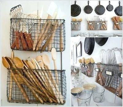 kitchen container container store kitchen store amazing ideas kitchen  storage bins stylish containers for pantry container