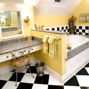 Black Bathroom Decor Yellow Bathroom Decor Yellow Bathroom Decorating Ideas  Blue Yellow Bathroom Black Bathroom Decor Blue And Yellow Bathroom  Decorating
