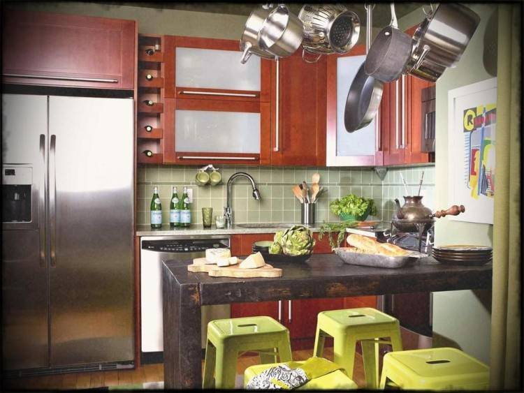 004 Small Kitchen Design Philippines Designs Top Ideas In The Marvelous  Cabinet Modern Dirty Full