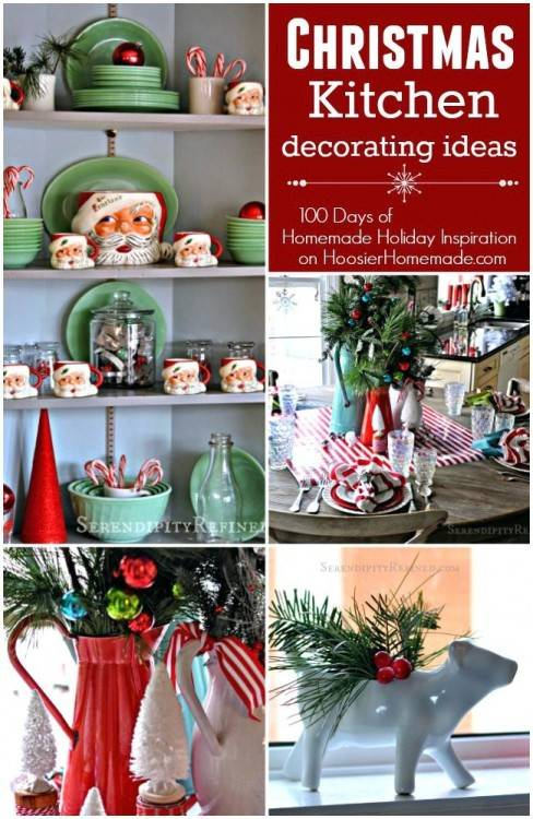 christmas kitchen decorating ideas kitchen decorating ideas awesome green  and red decor in kitchen small kitchen