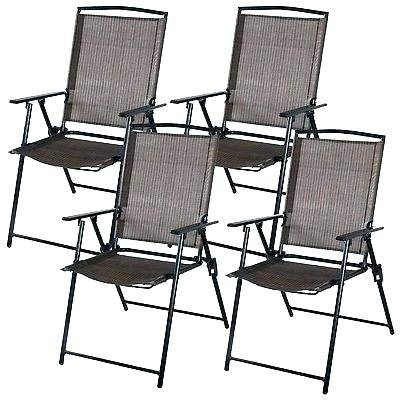 Patio, The Outdoor Folding Chairs Cheap: Exciting Cheap Porch Chairs
