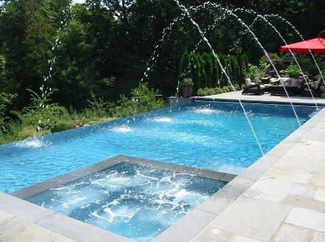 pool companies in ct ct pool company pool maintenance pool
