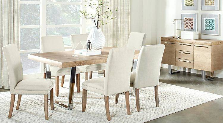 Full Size of Dining Room Glass Dining Room Table And Chairs Dining Room For  Sale Counter