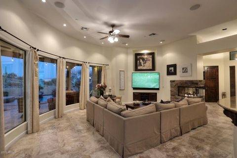 We can create the perfect space for you to enjoy with family  and