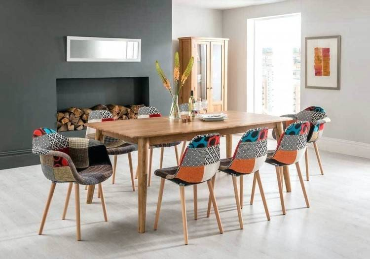 striking fabric dining room chairs sale furniture warehouse venice