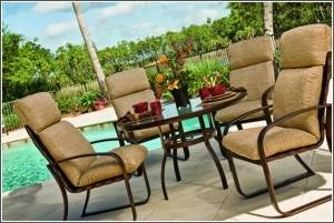 Patio: marvellous patio furniture sets clearance Discount Outdoor Furniture,  Patio Table Sets On Clearance, Patio Furniture Home Depot ~ footymundo