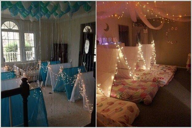 sweet 16 party ideas at home sweet party ideas on a budget full size of  themes