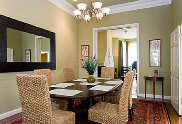 modern dining room table decor amazing modern dining table decorating ideas  to inspire modern dining table