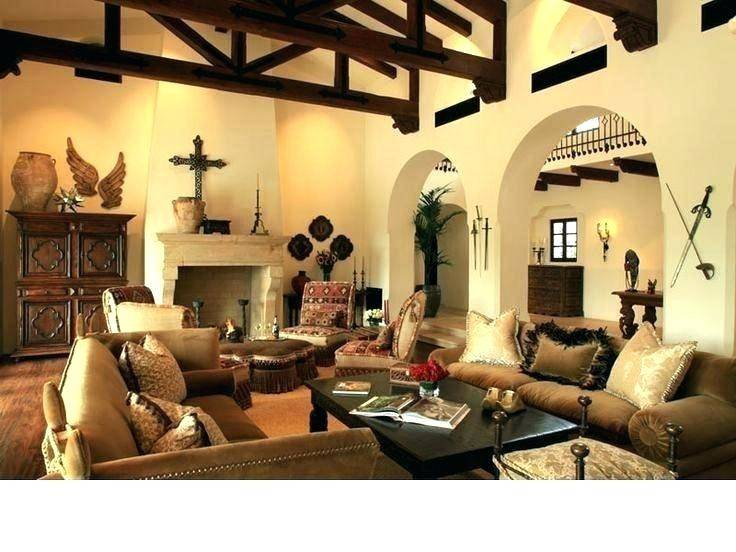 southwestern home decor the best and worst home decor trends of southwestern  southwest style home decorating