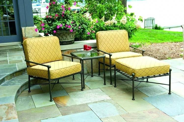 Luxury Thomasville Outdoor Furniture Home Decoration Ideas Throughout Thomasville  Outdoor Furniture Decorating