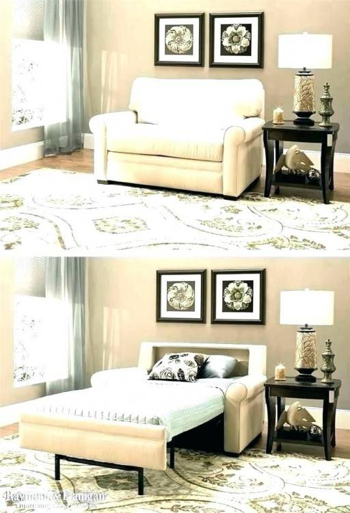 Full Size of Decorating Home Office Ideas For Small Rooms Hall Decoration  In Home Home Ideas
