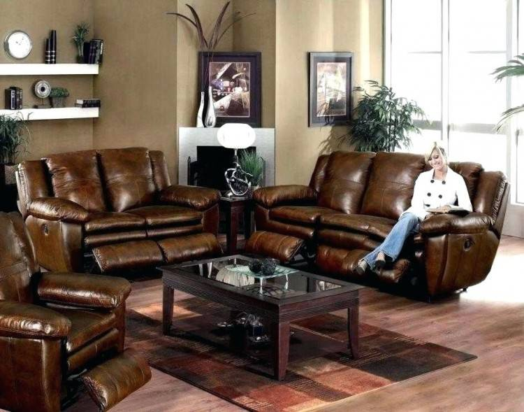 Medium Size of Red Leather Sectional Decorating Ideas Gray Couch Black Living  Room With Furniture Design