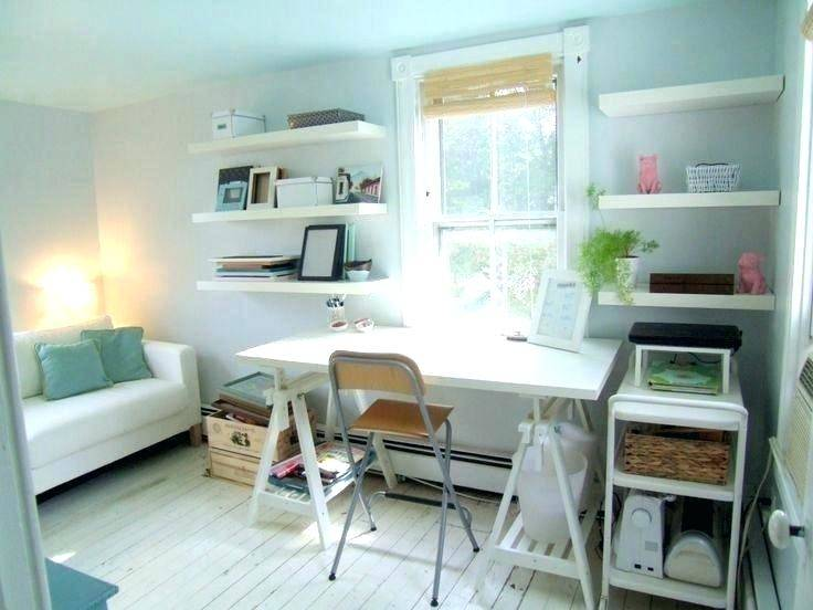 Bedroom Office Combo Ideas Best Home Charming Bedroom Office Combo Ideas On  Home Divided With Bookcase From Bedroom Office Bedroom Office Combo  Decorating