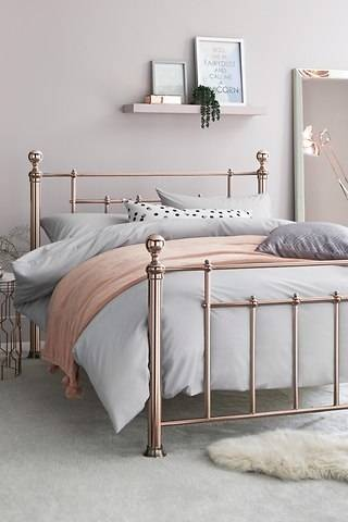 Full Size of Apartment Bedroom Furniture Sets Small Nz Packages Ireland  First Affordable Flat Pack Furnishings