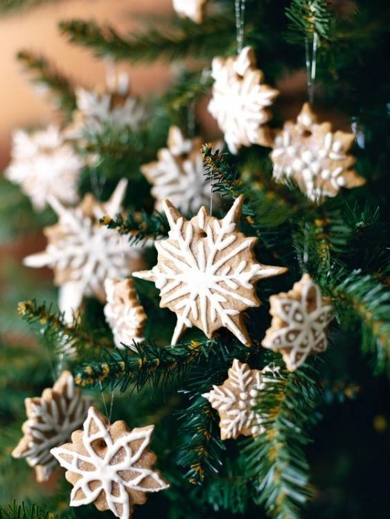 I have finally figured out the perfect formula for Christmas Tree Decorating  and I share these tips and tricks in my Santa Christmas Tree decorating