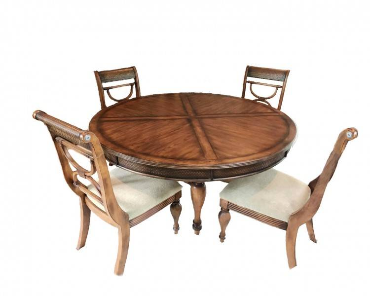 Tommy Bahama Dining Room Sets Awesome Appealing tommy Bahama Dining Room  Sets and tommy Bahama Beach