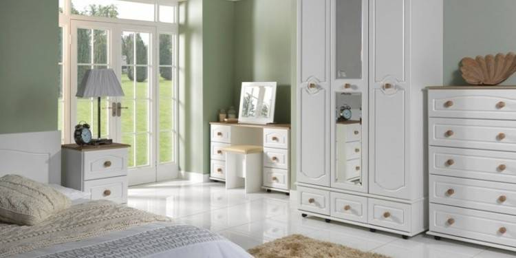 harrison bedroom furniture bedroom collection queen harrison brothers  liberty bedroom furniture