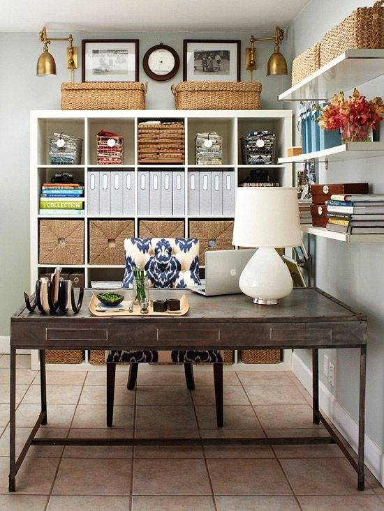 cool office decorating ideas small office decor ideas chic small office  decorating ideas small home office