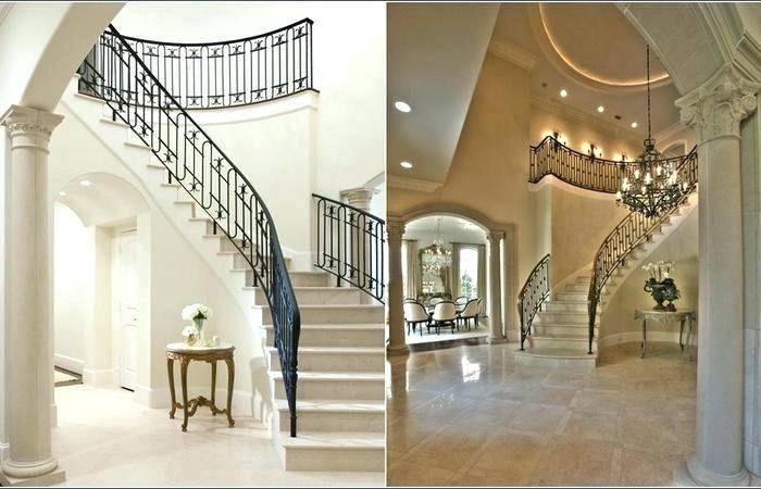 Popular of Staircase Decorating Ideas Staircase Ideas Decorating  Beautiful Staircases