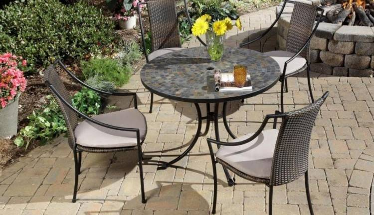 lows patio furniture antique lowes patio chairs bestinsurancelaredo patio  places to lowes hexagon patio table set