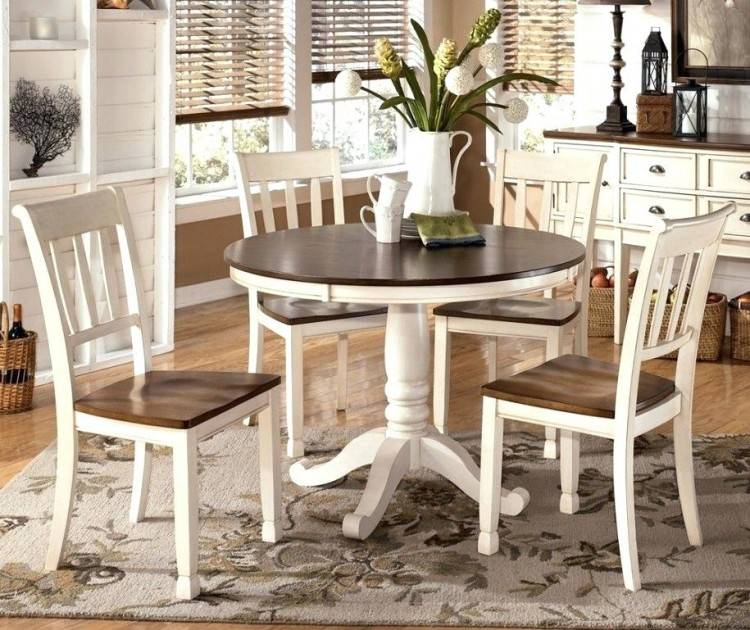 Coviar Dining Room Table And Chairs With Bench Dining Table Set With Bench  Dining Table Set With Bench Seats Dining Table Set With Bench Walmart Dining