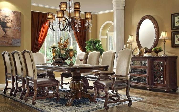Marsilona Dining Room Set Lovely Fashion Dining Room Set Luxury Buying  A Dining Room Table Better