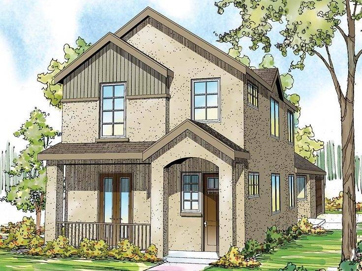 House designs for small