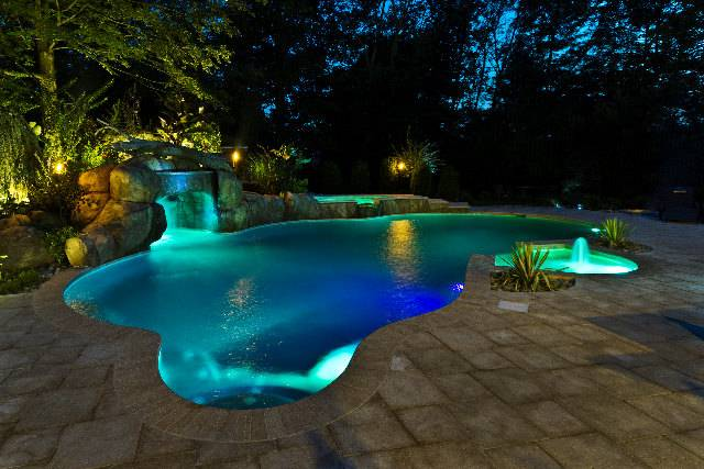 amazing pool designs important safety features to keep in mind when  designing your new pool pool