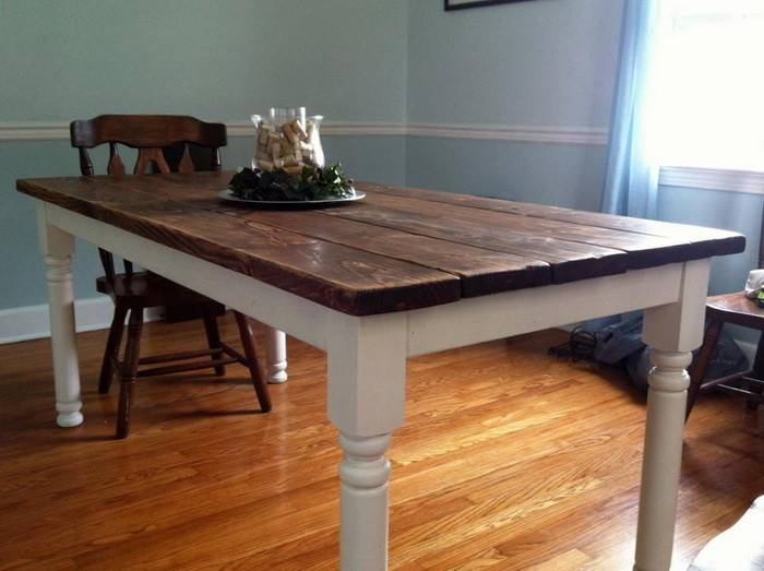 gray kitchen table gray stained dining table gray kitchen table white and gray  dining table amazing