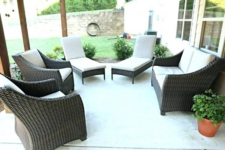 Pier One Furniture Clearance Pier One Outlet Small Kitchen Table Sets  Dining Room Chairs Clearance Pier Pi Pier 1 Clearance Sofa Pier One Patio  Furniture