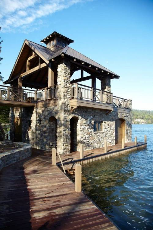 boat house designs modern boathouse design with wooden as main ingredient lake  house boat dock designs