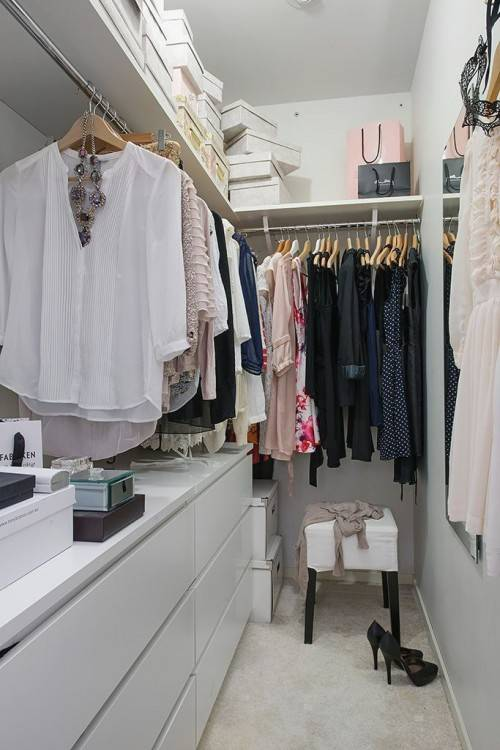 Master Closet Layout Inspire Designs Best 25 Ideas On Pertaining To 6
