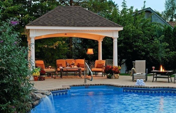 design swimming pool online stunning on modern doubtful beauteous home pools  free software amazin
