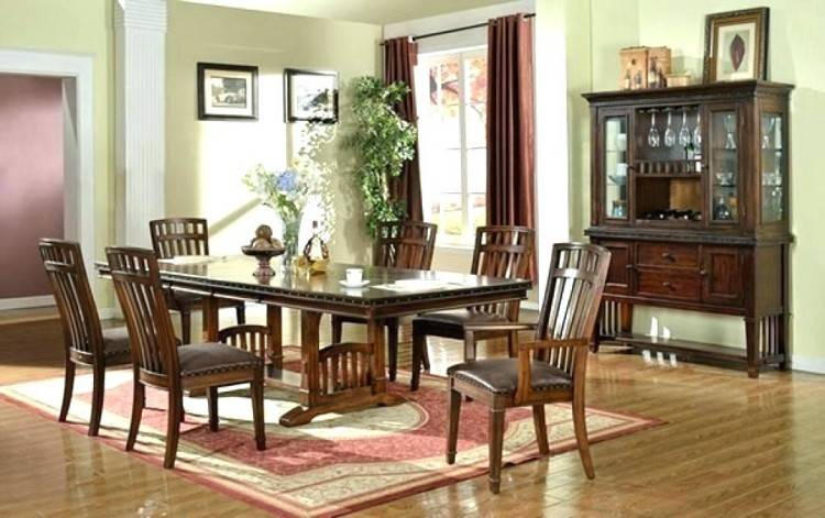 Full Size of Dining Room Furniture Side Cabinet China Arrangement Ideas Sets  Alluring Best Ro Inspiring