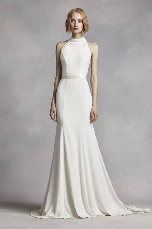 Lace Sheath Wedding Dresses As Of Luxurious Vintage Wedding Dresses Plus  Size Wedding Photography