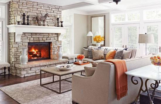 Living room decor, Modern Neutral Living Room Ideas,: neutral living room  decorating ideas