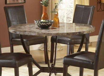 Granite Dining Room Table And Chairs Black Granite Dining Table Set Granite  Top Dining Table Granite Dining Room Table Best Granite Top Granite Dining  Room