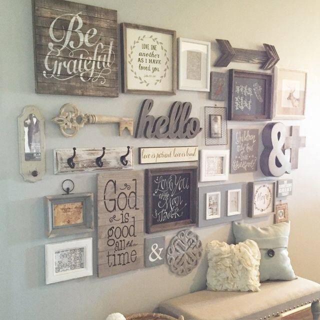family wall collage family photo wall collage ideas family photo wall  really small room ideas family