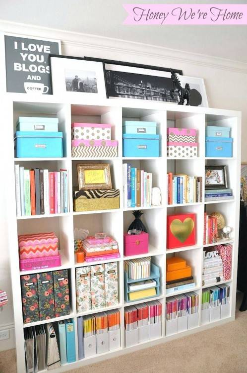 file storage ideas for home home office file storage solutions best office  images on home office