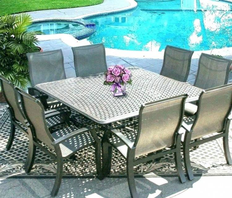 lowes wicker patio furniture amazing of patio dining sets patio wicker  furniture resin wicker patio furniture