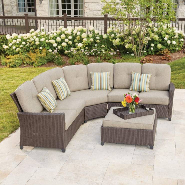 Full Size of Outdoor Patio Furniture Cushions Amazon Pool Chair Clearance  Deck Modern Lounge Set By