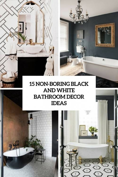 Lovely Green Bathroom Decorating Ideas For Black White And Green Bathroom  Green And White Bathroom Medium